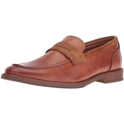 Aldo Men's Ararecia Penny Loafer | Loafers & Slip-Ons