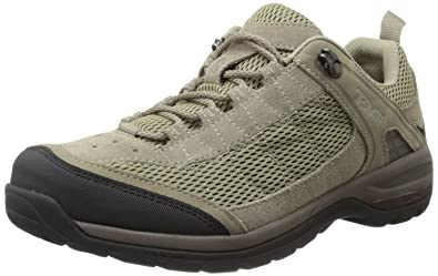 81b197cde Teva Men s Kimtah Mesh M Hiking Shoe