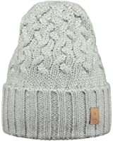 Gregale Beanie with Cuff Knit Cuffed Barts