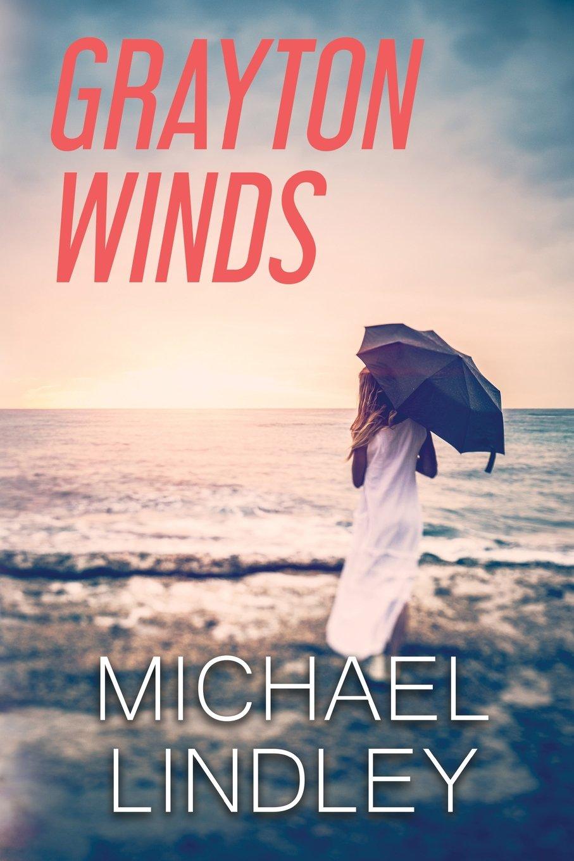 Download Grayton Winds ebook