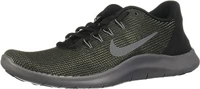 Nike WoHerren Flex RN 2018 Running Shoe