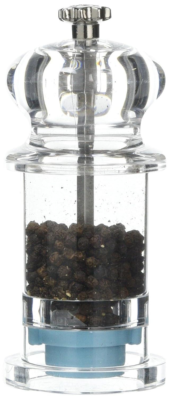 Tala Originals Acrylic Pepper Mill George East Housewares 10B11175
