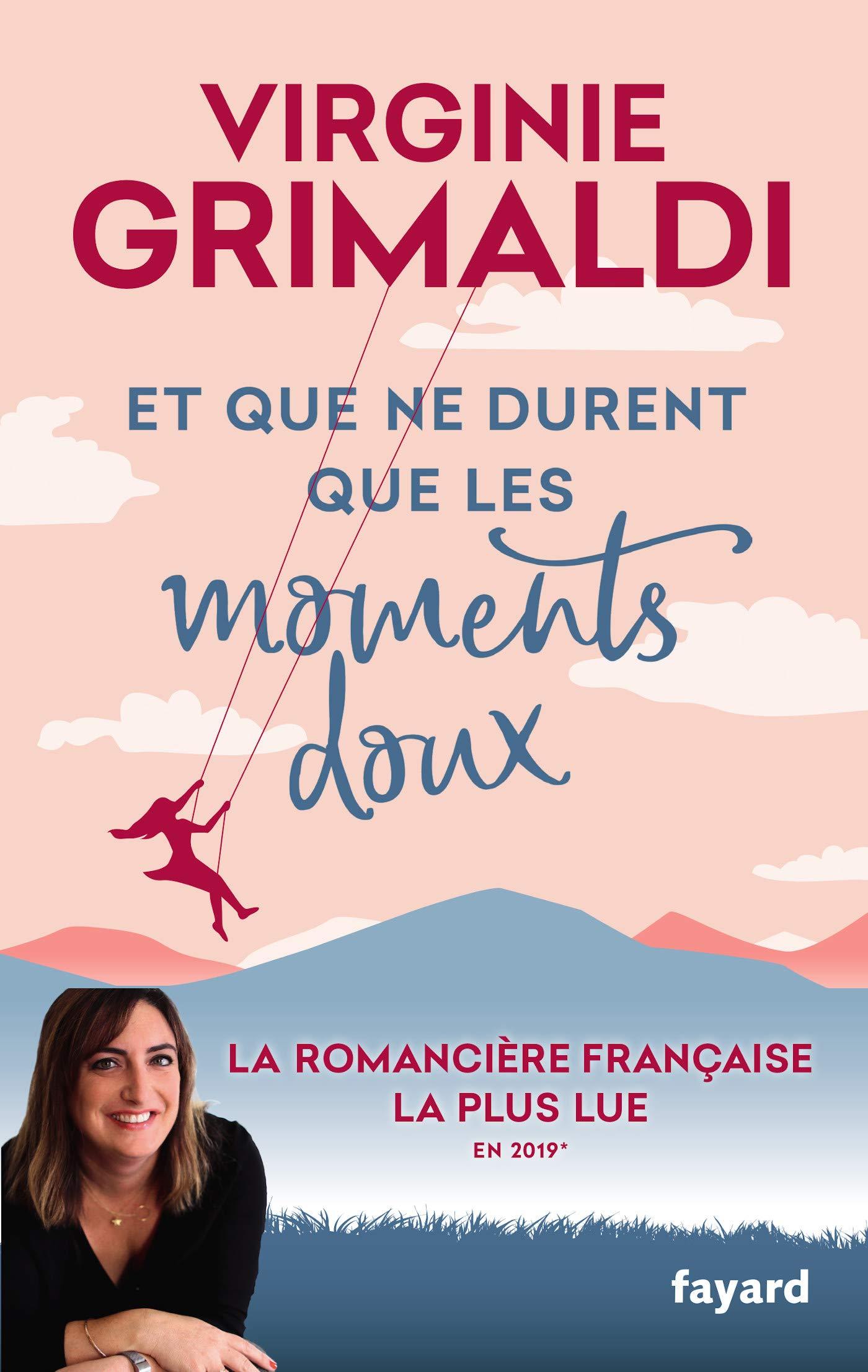 {Recommandations lecture} Le best-of de la semaine ! - Page 13 71C0JneEbCL