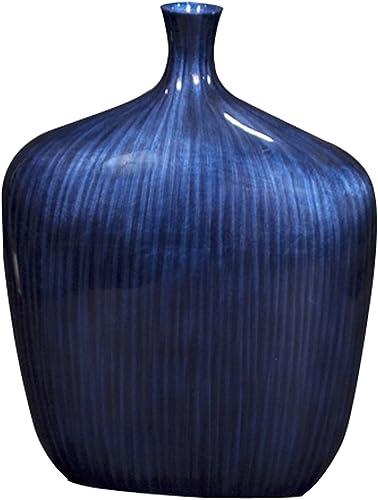 Howard Elliott 22076M Sleek Vase