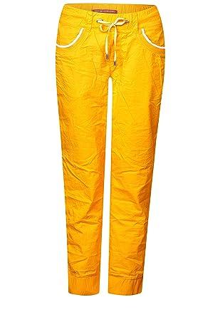 BonnyBekleidung One Lässige Crash Damen Street Hose sBothQrCxd