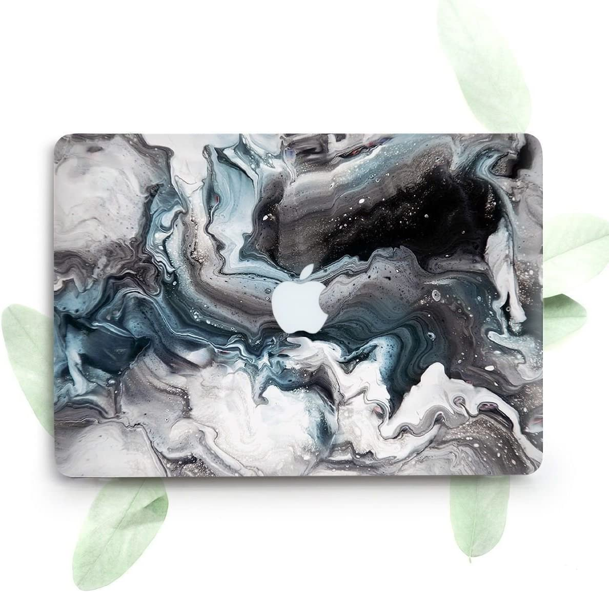 ZVStore Housse de protection en plastique rigide pour Macbook Pro 13 pouces 2016 A1706 /& A1708 , Harry Potter