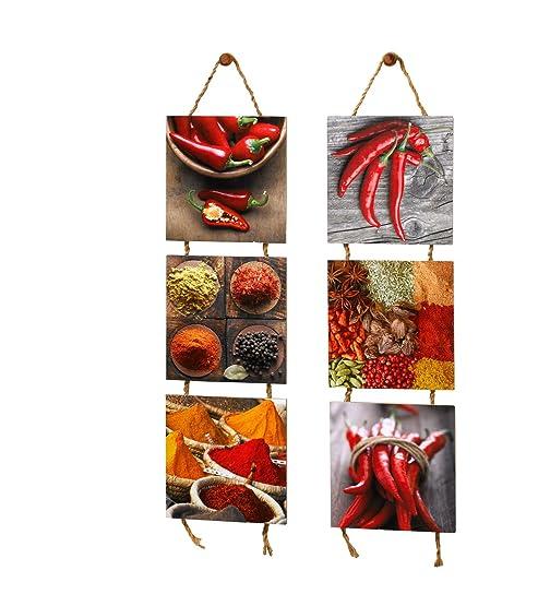 Immagini per la cucina \