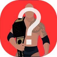 Wrestling Superstar Quiz