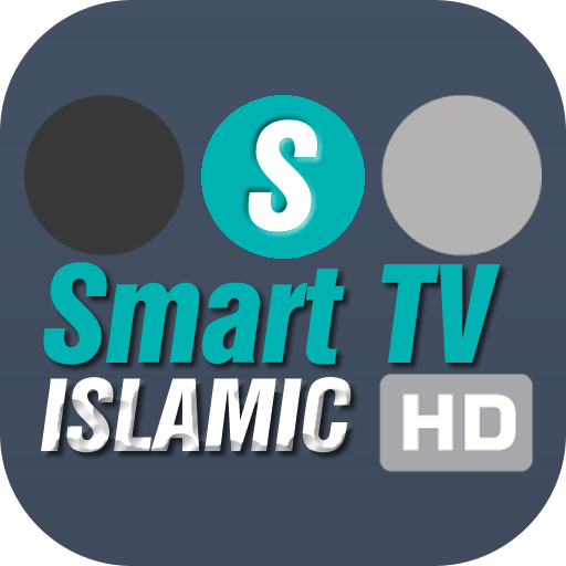 smart tv islamic appstore for android. Black Bedroom Furniture Sets. Home Design Ideas