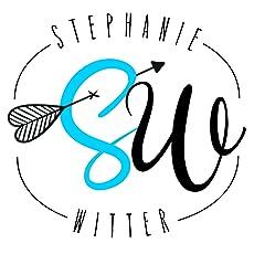 Stephanie Witter