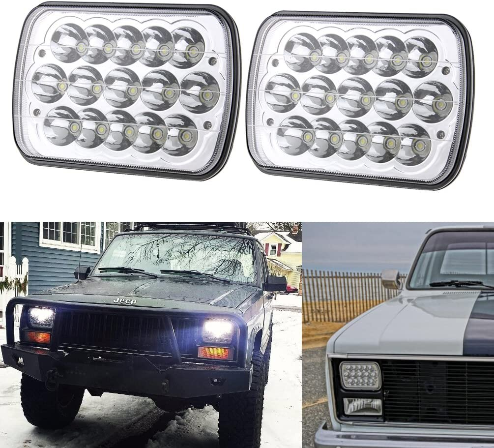 98 Isuzu Rodeo Wiring Headlight