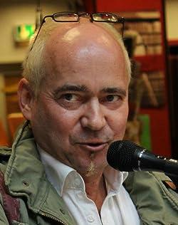 Joachim Seidel