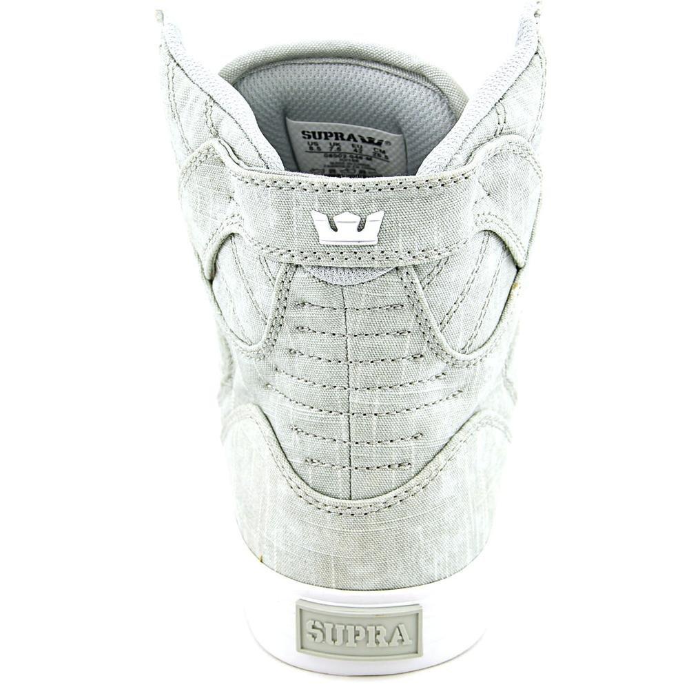 4daa4880fc Amazon.com | Supra Skytop | Fashion Sneakers