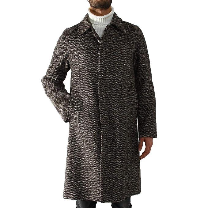 Imperial Cappotto K728wrl: Amazon.it: Abbigliamento