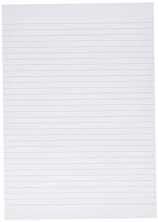 cambridge a4 headbound memo pad ruled 160 page 5 pads