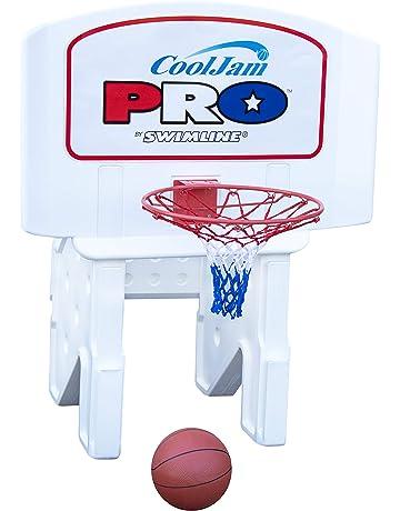 Stylo /à Bille Ocean Bassin pour Tout-Petit avec Cerceau de Basket-Ball Jouet dint/érieur et dext/érieur pour b/éb/é denfants