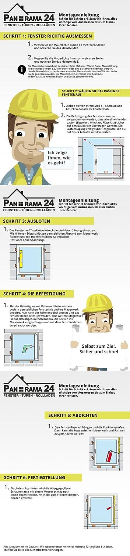 3-Fach-Verglasung Lagerware Fenster BxH 500x400 // 50x40 DIN Links Wunschma/ße m/öglich Kellerfenster wei/ß Kunststoff