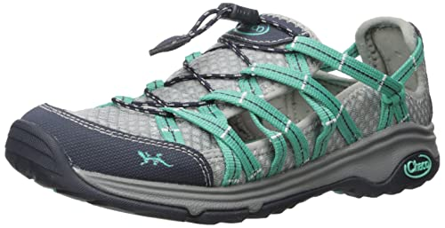 Chaco Women's Outcross EVO Free Sports Water Shoe
