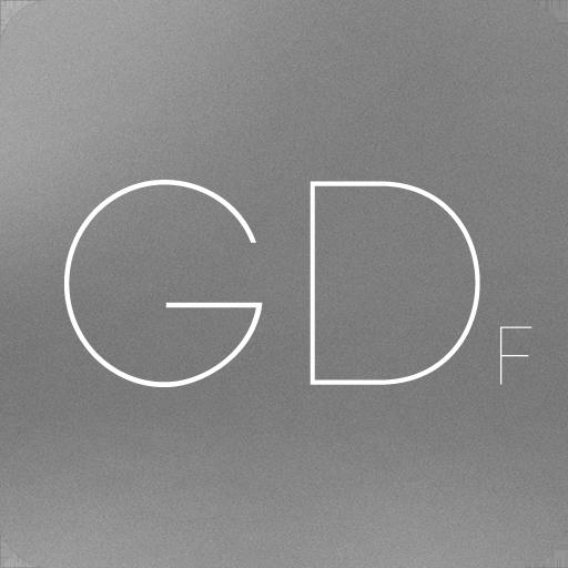Ghost Detector Free - Libre de detector de fantasmas: Amazon.es: Appstore para Android
