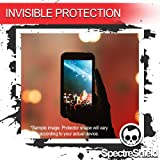 Spectre Shield (2 Pack) Screen Protector for Sony