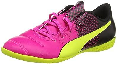 scarpe 35.5 puma