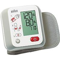 Braun VitalScan Blutdruckmessgerät BBP2000