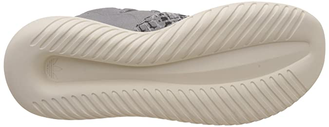 new product 78339 8ae53 adidas Tubular Entrap, Scarpe Running Donna Amazon.it Scarpe