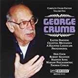 Complete Crumb Edition, Volume 5: Easter