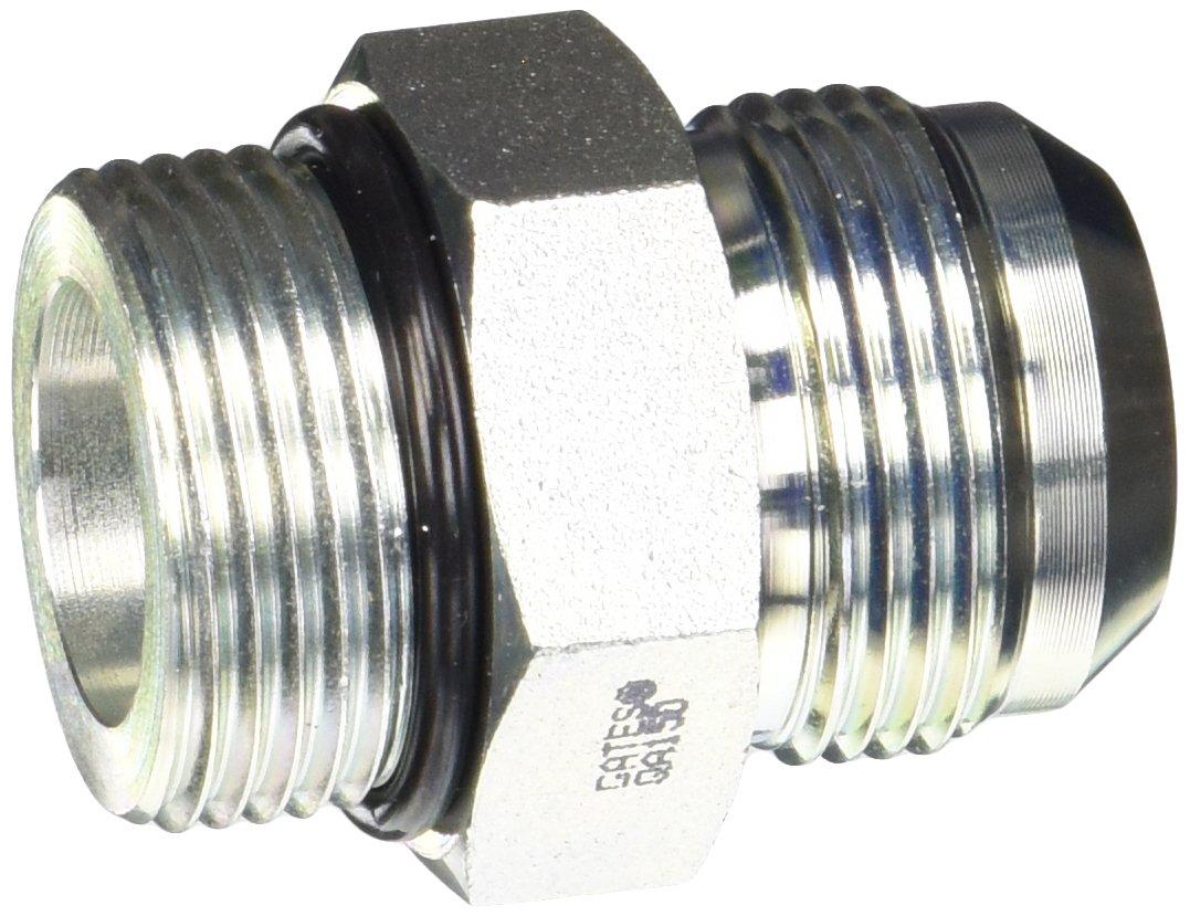 Gates G60301-1616 Adapter