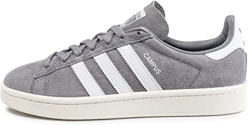 chaussures homme adidas campus