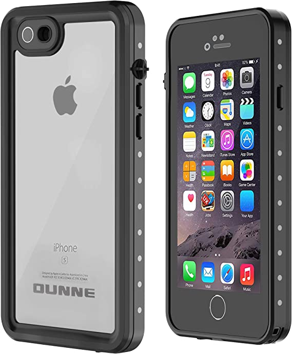 waterproof cover for iphone 6