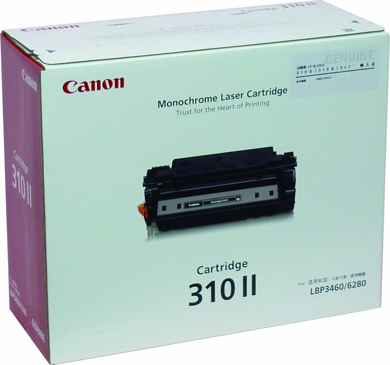 CANON トナーカートリッジ510II(310II)タイプ輸入品 CN-EP510-2JY