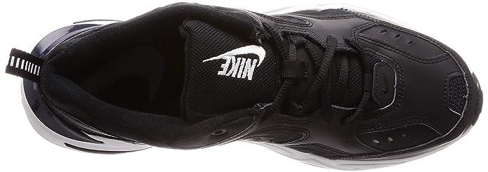 best website d7ff1 78c31 Nike M2k Tekno, Zapatillas para Hombre  Amazon.es  Zapatos y complementos