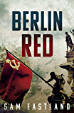 Berlin Red (Inspector Pekkala Book 7)