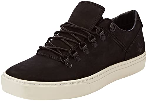 Timberland Adventure 2.0 Cupsole Alpine Ox Scarpe Stringate Oxford Uomo   Amazon.it  Scarpe e borse ccdccab4bac