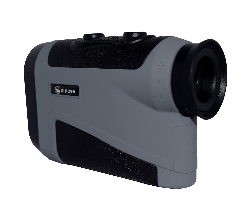 Bester Laser Entfernungsmesser Jagd : Golf entfernungsmesser bluetooth kompatible laser