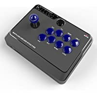 Mayflash F300 Arcade Fight Stick Joystick for PS4 PS3 XBOX ONE 360 PC SWITCH & NEOGEO mini