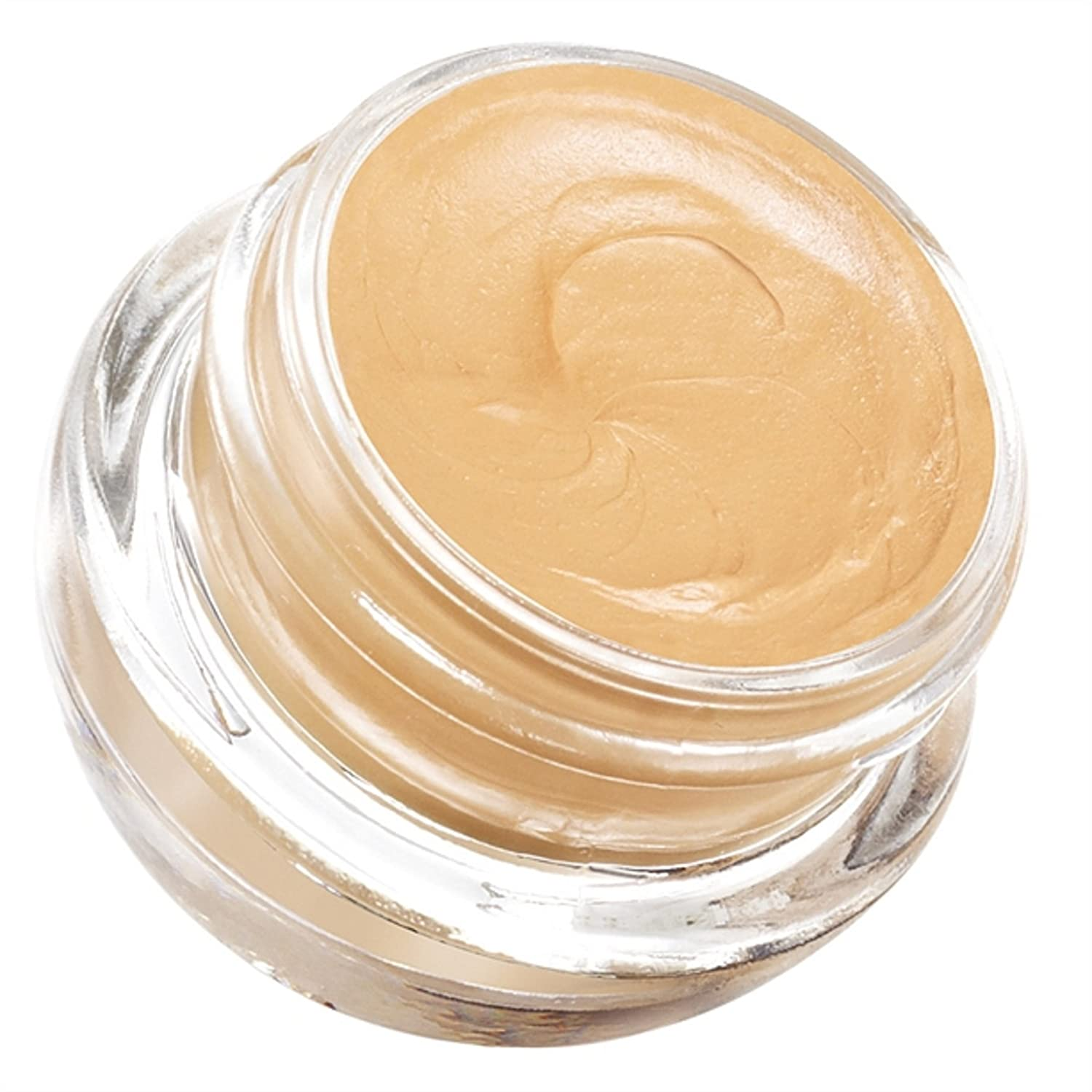 Avon Eyeshadow Primer in Light Beige 46847