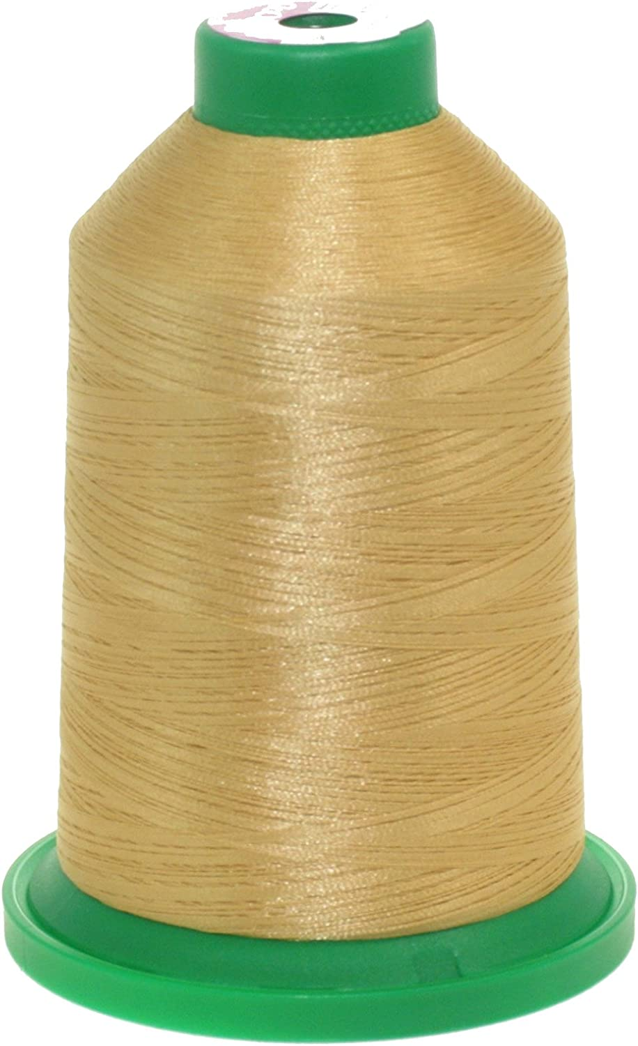 Isacord Embroidery Thread Thread 5000M color 0853
