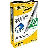 Marcatore per lavagne VELLEDA® 1701 Bic - assortiti - 1.5 mm - 904941 (conf.4)