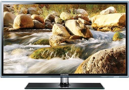 Samsung UN32D6500VF - Televisor (81,28 cm (32