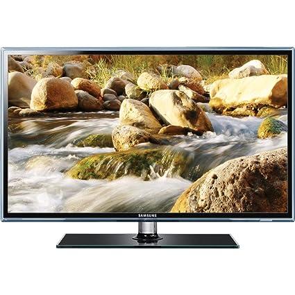 "Samsung UN32D6500VF - Televisor (81,28 cm (32""), Full HD"