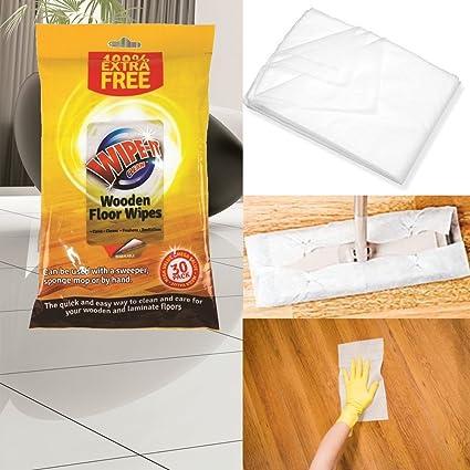 Antibacteriano Multi Acción Cámara casa cocina baño inodoro limpieza superficie suelo toallitas húmedas, limpia y