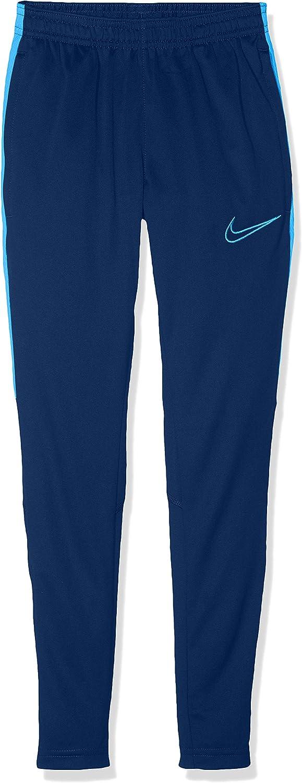 Lt Photo Blue Nike AO0745 Sport Trousers Ni/ños Coastal Blue//Lt Photo Blue// XS
