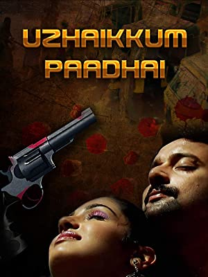 Uzhaikkum Paadhai Movie Review 2018