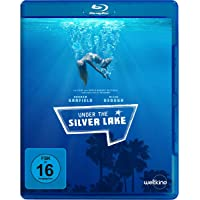Under the Silver Lake BD