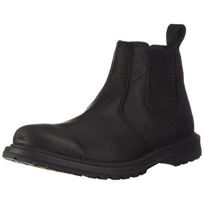 Baffin Mens Soho Ankle Boot | Boots