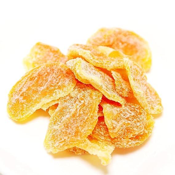 Los frutos secos naranjas dom?sticos valor paquete de mandarina seca 200g