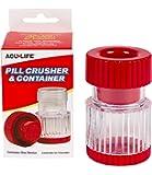 Acu-Life Pill Crusher