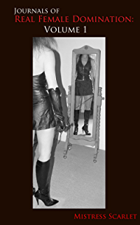 Female domination stories and advise